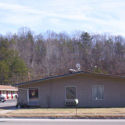 Photo Of Budget Motel Rockwood Tn United States