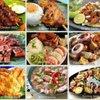 Singko Asian Cuisine