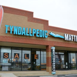Tyndall Pedic Mattress Mattresses 484 River Hwy Mooresville Nc Phone Number Yelp