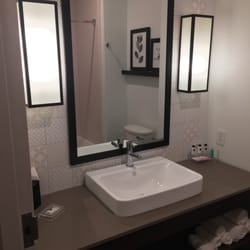 Photo Of Country Inn Suites Katy Tx United States Beautful Clean
