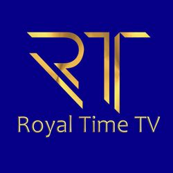 Royal Time TV - Television Stations - 21354 Nordhoff St