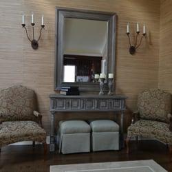 Wonderful Photo Of White House Furniture   Fairfield, NJ, United States.  Reupholstered U0026 Custom