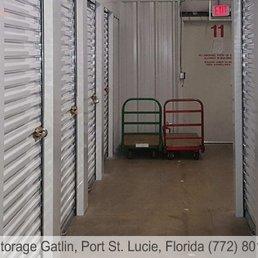 Photo of AAA Storage Gatlin - Port Saint Lucie FL United States. AAA. AAA Storage Gatlin best storage units near me. & AAA Storage Gatlin - Get Quote - 12 Photos - Self Storage - 2140 SW ...
