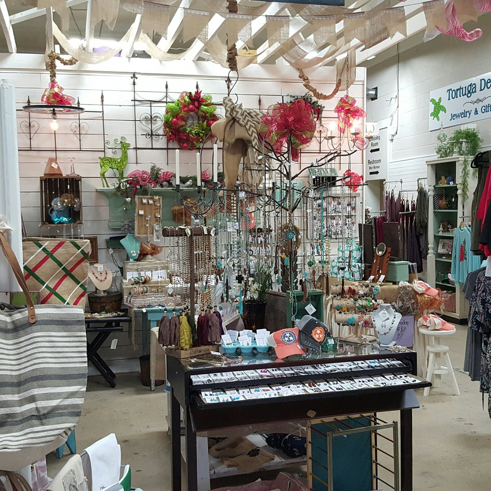 The Basement Marketplace - Home Decor - 14625 Lebanon Rd ...