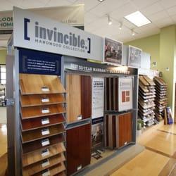 Home Carpet Installation Ideas Contractors Costs Vs Value