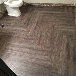 Alpine Floor Covering Free Quote Flooring West Omaha