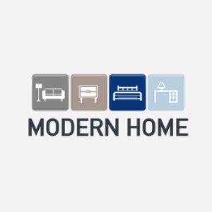 Modern Home: 3157 Eagle Dr, Ammon, ID