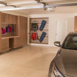 Garage experts of el dorado 91 photos 11 reviews flooring photo of garage experts of el dorado sacramento ca united states solutioingenieria Images
