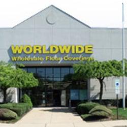 Photo Of Worldwide Wholesale Floor   Lawrenceville, NJ, United States
