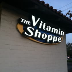 Vitamin Shoppe has a wide variety of vitamin pills from different brands to suit your unique needs. The Vitamin Shoppe also offers multivitamins for men, women, and prenatal. Find mineral supplements such as calcium for healthier bones or iron to treat anemia blood deficiencies.