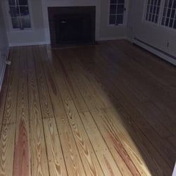 Photo Of O Connor Brothers Floor Sanding Refinishing West Hartford Ct
