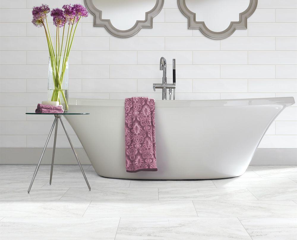 Brian\'s Flooring & Design - Get Quote - Flooring - 2928 6th Ave S ...