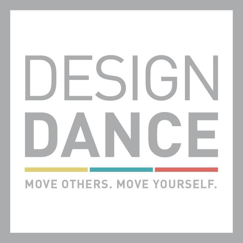 Design Dance: Chicago, IL