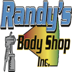 Randy's Body Shop: 1008 Kentucky Ave, Paducah, KY