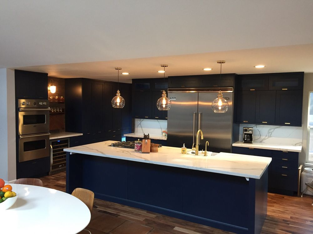 NV Design: 1506 Main St, Napa, CA
