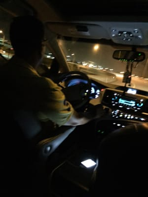 Uber Taxi West Palm Beach Fl