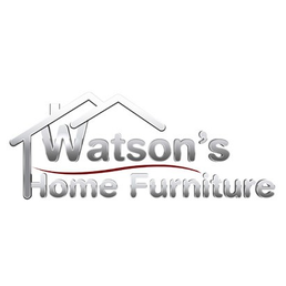 Watson S Home Furniture Magasin De Meuble 1660 Wilson Dam Rd Muscle Shoals Al Tats Unis