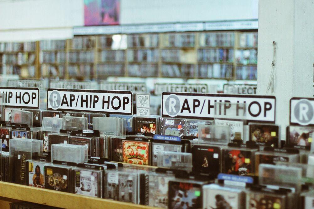 Photo of Everyday Music: Seattle, WA
