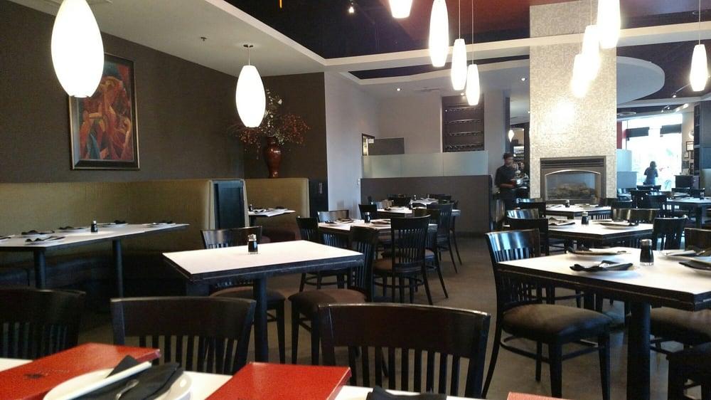 New Moon Restaurant Yelp