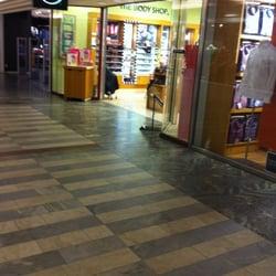 massage täby centrum sport massage stockholm