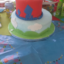 Cake Art Sylvania Avenue : Cakes And Jelly Art - ??? - 29???? - ?????? - 2179 ...
