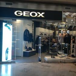 Duca Geox Scarpe Negozi Di AostaStazione Piazza Centrale f7gbY6y