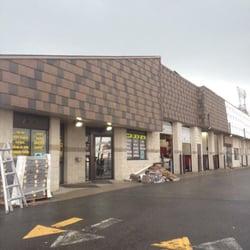 Photo Of Advanced Design Contracting   Saint Paul, MN, United States.  DaVinci Slate