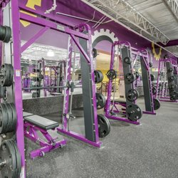 Planet Fitness Martinsville 23 Photos Gyms 2720 Greensboro