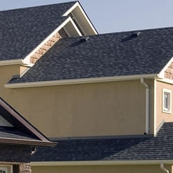 Photo Of Cook Roofing Company   Branson, MO, United States