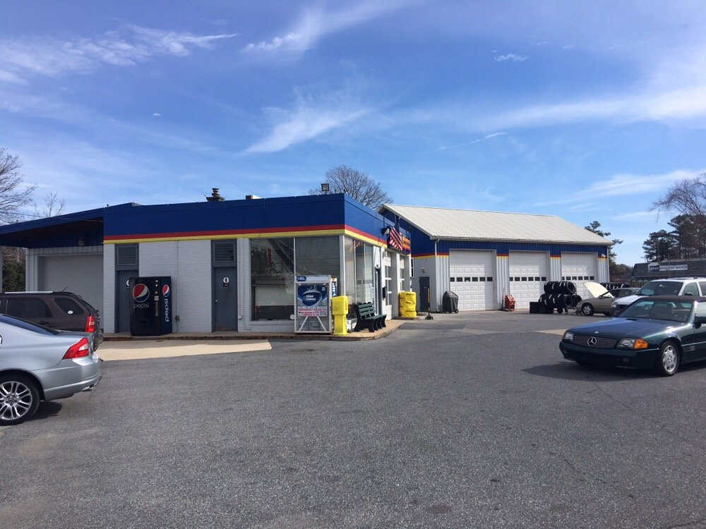 Coastal Car Talk Reviews