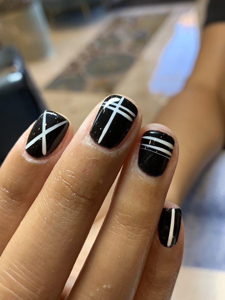 Victoria Nails And Spa: 210 Marlboro Ave, Easton, MD