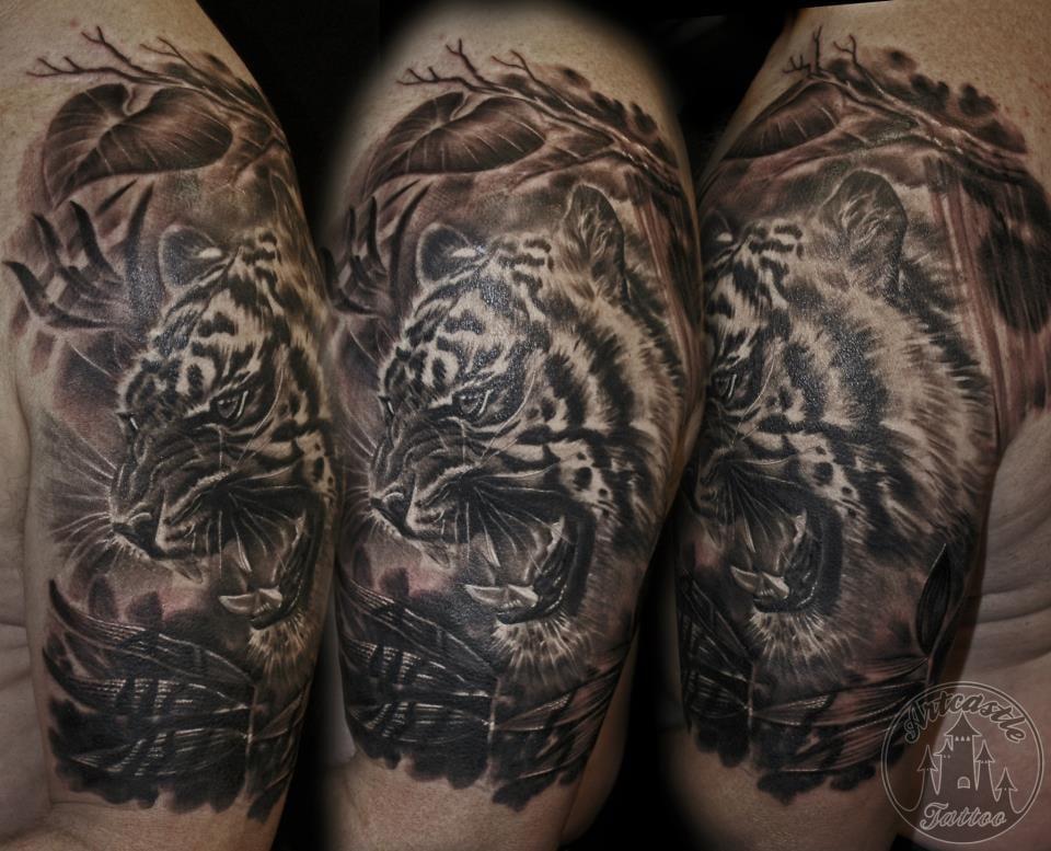 De Beste Tattoo Shop Van Utrecht Yelp