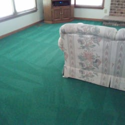 Photo Of Able Carpet Cleaning Dyeing Syracuse Ny United States Clean