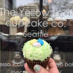 Top 10 Best Birthday Cake Delivery In Seattle WA