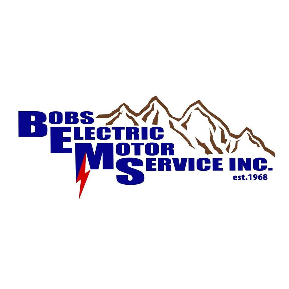 Bob S Electric Motor Service Naprawa Agd 1221 S