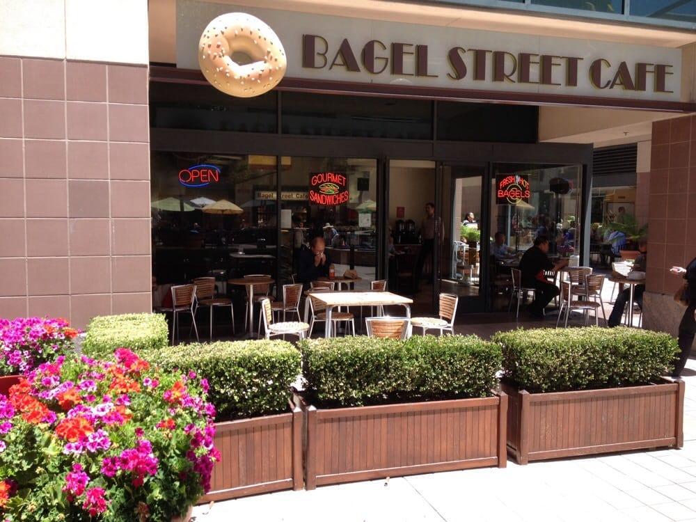 Restaurants Near  Clay Street Oakland Ca