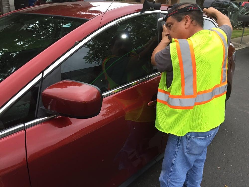 Asap roadside service roadside assistance 8403 state for Roadside assistance mercedes benz phone number