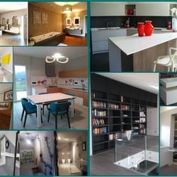 Inarte Progetti di Lucio Mana - Get Quote - 44 Photos - Interior ...