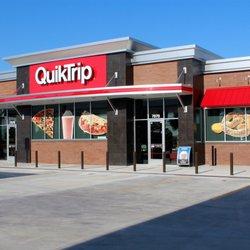 QuikTrip - 45 Photos & 21 Reviews - Gas Stations - 2250 E