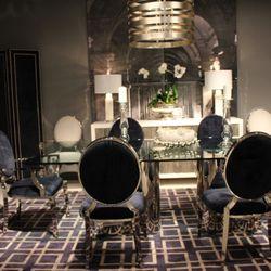 Photo Of Quality Furniture S Orlando Fl United States