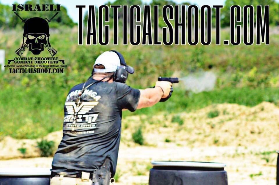 Kingdom Elite Tactical: 6341 Hwy 51 N, Horn Lake, MS