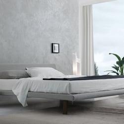 Attrayant Photo Of Go Modern Furniture   London, United Kingdom