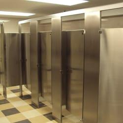 Holman Get Quote Contractors Cassat Ave Westside - Bathroom partitions jacksonville fl