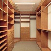 Beau Home Office Photo Of Space Makers   Novato, CA, United States. Custom Closet  ...