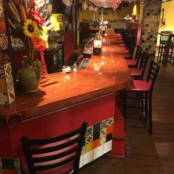 Photo Of El Mariachi Restaurant Framingham Ma United States