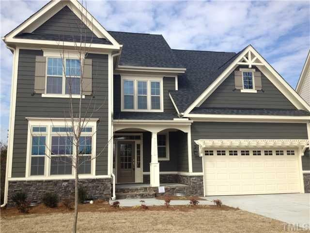 The Peninsula At Amberly Get Quote Estate Agents 2003 Burrus Hall Cir Cary Nc United