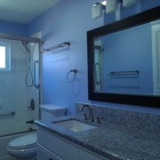 Full Photo Of Cooku0027s Kitchen And Bath Inc   Vallejo, CA, United States. Full