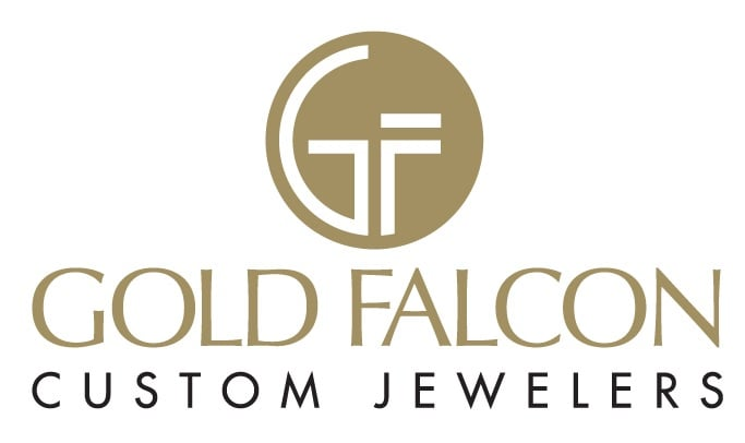 Gold Falcon Custom Jewelers: 14241 Nw Blvd, Corpus Christi, TX
