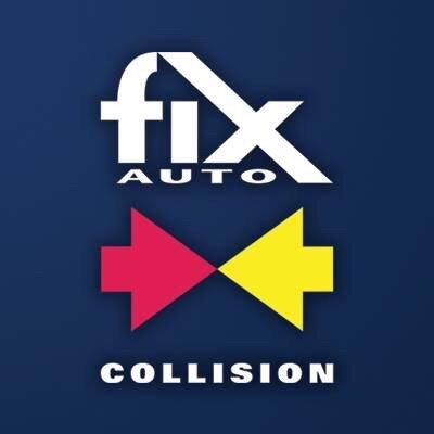 Fix Auto South Seattle
