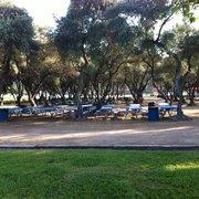 Admiral Baker Park 26 Photos Parks San Diego Ca